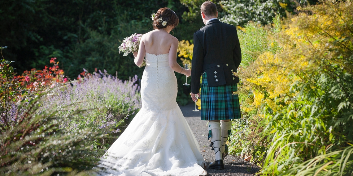 Luxury country house rental hillhouse in ayrshire weddings solutioingenieria Images