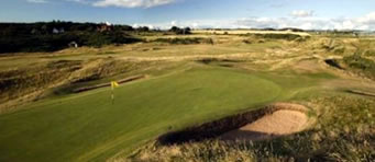 Golf -royaltroon